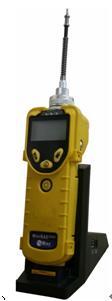 PGM-7320/ MiniRAE 3000 手持式挥发性有机化合物(VOC)检测仪