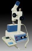 SGWX-4显微熔点仪(320℃,测量重复性:±1℃(在<200℃)