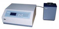 WQD-1A 滴点软化点测定仪(程控,液晶数显)
