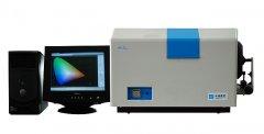 WSF-J分光测色仪(脉冲氙灯,平场光栅,外接电脑显示)(波长范