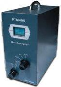 PTM400-CO2型二氧化碳分析仪(测量范围 0-2000ppm 、5000ppm、100