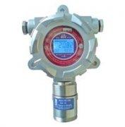 氮气检测仪(MIC-800-N2)