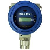 TGas-1021系列有毒有害气体探测器