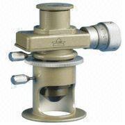 读数显微镜JC-1O