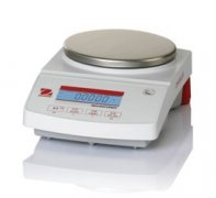 美国奥豪斯AR4202DCN电子密度天平