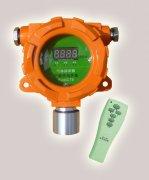 带显示气体探测器 QD6330