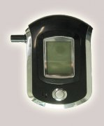 呼出酒精含量检测仪 KP600