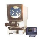 精密测量投影仪98J