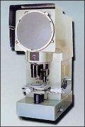 台式投影仪23JB-1
