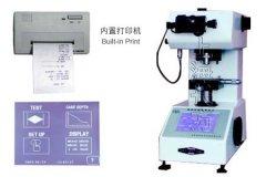 自动转塔数显显微维氏硬度计HX-1000TM/LCD