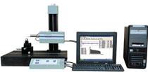 电脑控制精度表面粗糙度测试仪(大型)JB-4C