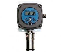 SP-3101 氧气检测仪
