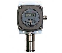 SP-3104 有毒气体检测仪