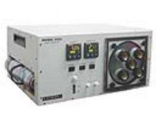 KAYMONT标准湿度发生器