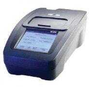 DR2800 型便携式分光光度计