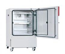 德国Binder恒温恒湿箱(KBF、KBF ICH、KBF LQC、KMF系列)