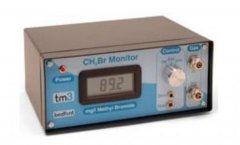 英国BEDFONT TM3型溴甲烷气体检测仪