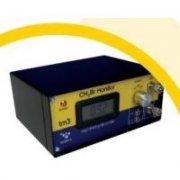TM3型 溴甲烷(CH3Br)熏蒸气体检测仪