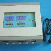 有毒气体报警器,有毒气体泄漏检测仪rbk-6000