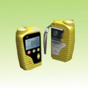 矿用氧气检测仪KY-O2
