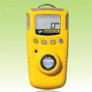 便携式防水型一氧化碳检测仪BW-CO