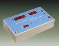 DPHJ-3PH/mv检定仪