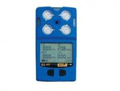 GS40多气体检测仪