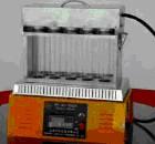 自动定氮仪(蛋白质测定仪)KDN-103F