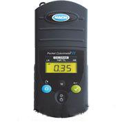 余氯/总氯测定仪;二氧化氯测定仪