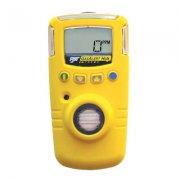 加拿大BW GasAlertExtreme有毒气体检测仪