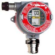 加拿大BW GasPoint 固定式气体探测器
