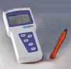 JPB-608型便携式溶解氧分析仪