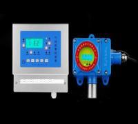 溴甲烷泄漏报警器-氢气泄漏报警器