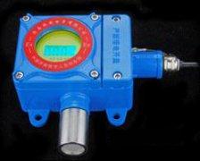 溴甲烷报警器,溴甲烷检测仪(RBK-6000)