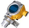 二氯甲烷气体探测器