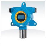 溴甲烷检测仪磷化氢报警器BX616