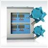 氧硫化碳检测仪氯丙烯检测仪溴甲烷检测仪