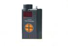 CJYB4甲烷氧气两参数检验仪