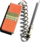 RI-85 红外线方式CO2气体检测
