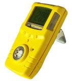 GA10系列可燃气体报警器