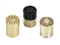 HS14401电容测试传声器