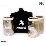 美国NK0802湿度校正组