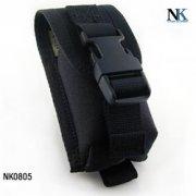 美国NK0805多用携带包