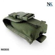 美国NK0806野外携带包