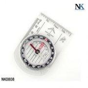 美国NK0808多功能指南针