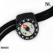 美国NK系列风速气象仪专用NK0809指南针