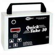 美国SKC Take30空气微生物采样器