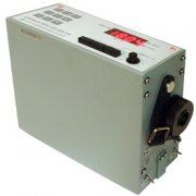 CCD-1000FB防爆型微电脑粉尘仪(防爆:0.01~1000mg/m3)