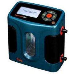 美国SKC DEFENDER717-510M干式流量校正器/干式气体流量计