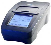 美国哈希DR2800型便携式分光光度计(多参数水质分析仪)